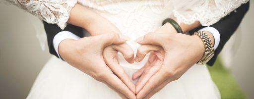 שתי שבירות לב ואהבה גדולה