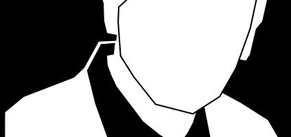 הבחור ללא הפנים